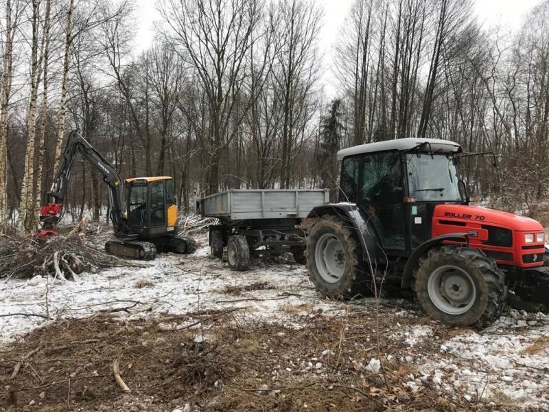 rok-2018-czyszczenie-dziaki-w-miejscowoci-wosa-10