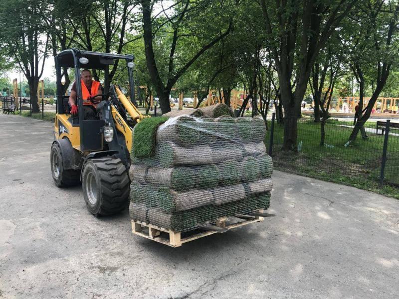 rok-2018-rozoenie-trawy-z-rolki-dla-miasta-sosnowiec-4