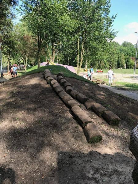 rok-2018-rozoenie-trawy-z-rolki-dla-miasta-sosnowiec-9