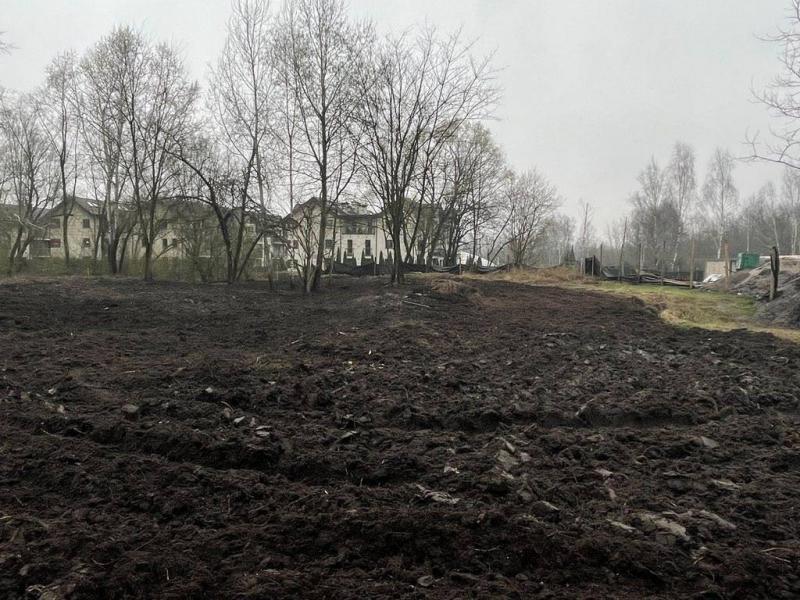 rok-2021-czyszczenie-dziaki-przy-ulsodowej-w-krakowie-11