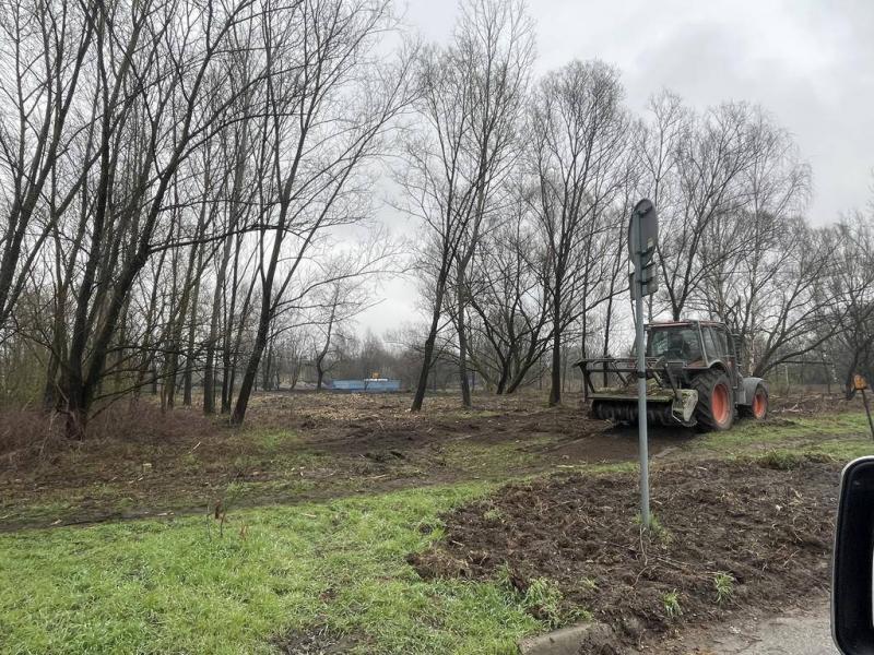 rok-2021-czyszczenie-dziaki-przy-ulsodowej-w-krakowie-6