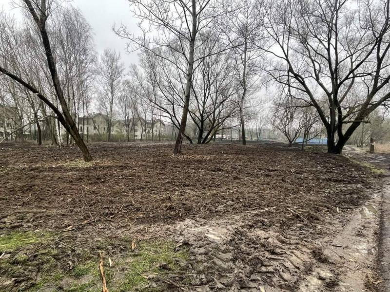 rok-2021-czyszczenie-dziaki-przy-ulsodowej-w-krakowie-9